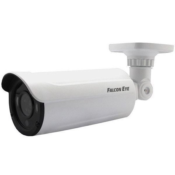 IP видеокамера Falcon Eye FE-IPC-BL200PVA
